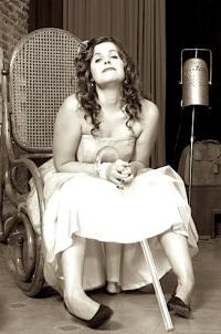 Carla Borghetti 1